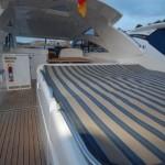 Fairline Targa 47 GT 2 | Jacht makelaar | Shipcar Yachts