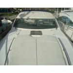 Fairline Targa 44 3 | Jacht makelaar | Shipcar Yachts