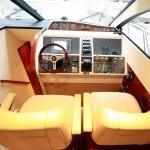 Fairline Phantom 50 3 | Jacht makelaar | Shipcar Yachts