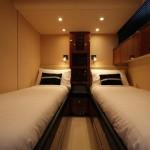 Fairline 78 15 | Jacht makelaar | Shipcar Yachts