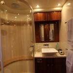Fairline 78 16 | Jacht makelaar | Shipcar Yachts