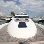 Fairline 78 20 | Jacht makelaar | Shipcar Yachts