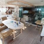 Fairline 78 21 | Jacht makelaar | Shipcar Yachts