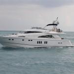 Fairline 78 23 | Jacht makelaar | Shipcar Yachts