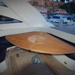 Fairline Targa 47 GT 3 | Jacht makelaar | Shipcar Yachts