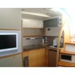 Fairline Targa 44 4 | Jacht makelaar | Shipcar Yachts