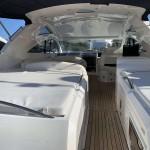 Fairline Targa 52 GT 4 | Jacht makelaar | Shipcar Yachts