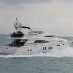 Fairline 78 24 | Jacht makelaar | Shipcar Yachts