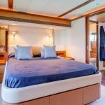 Ferretti  731 13 | Jacht makelaar | Shipcar Yachts