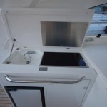 Fairline Targa 47 GT 4 | Jacht makelaar | Shipcar Yachts