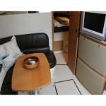 Fairline Targa 44 5 | Jacht makelaar | Shipcar Yachts