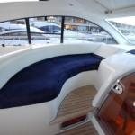 Fairline Targa 47 GT 5 | Jacht makelaar | Shipcar Yachts