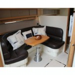 Fairline Targa 44 6 | Jacht makelaar | Shipcar Yachts