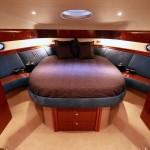 Fairline Phantom 50 6 | Jacht makelaar | Shipcar Yachts