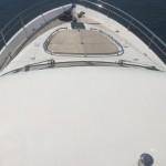 Fairline Squadron 78 6 | Jacht makelaar | Shipcar Yachts