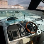 Fairline Targa 43 6   Jacht makelaar   Shipcar Yachts