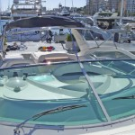 Fairline Targa 52 3 | Jacht makelaar | Shipcar Yachts
