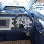 Fairline Targa 47 GT 6 | Jacht makelaar | Shipcar Yachts