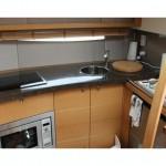Fairline Targa 44 7 | Jacht makelaar | Shipcar Yachts