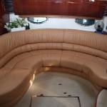 Fairline Targa 43 7   Jacht makelaar   Shipcar Yachts