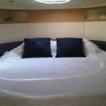 Fairline Targa 44 8 | Jacht makelaar | Shipcar Yachts
