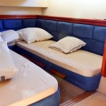 Fairline Phantom 50 8 | Jacht makelaar | Shipcar Yachts