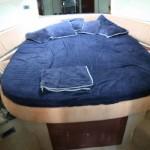 Fairline Targa 43 9 | Jacht makelaar | Shipcar Yachts