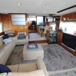 Fairline 78 2 | Jacht makelaar | Shipcar Yachts