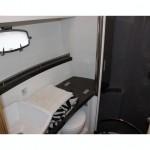 Fairline Targa 44 10 | Jacht makelaar | Shipcar Yachts