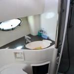 Fairline Targa 43 10   Jacht makelaar   Shipcar Yachts