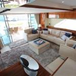 Fairline 78 3 | Jacht makelaar | Shipcar Yachts