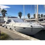 Fairline Phantom 50 1 | Jacht makelaar | Shipcar Yachts