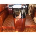 Fairline Phantom 50 7 | Jacht makelaar | Shipcar Yachts
