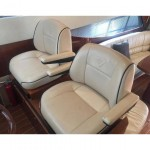 Fairline Phantom 50 9 | Jacht makelaar | Shipcar Yachts