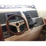 Fairline Phantom 50 10 | Jacht makelaar | Shipcar Yachts