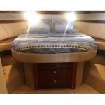 Fairline Phantom 50 15 | Jacht makelaar | Shipcar Yachts