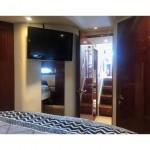 Fairline Phantom 50 17 | Jacht makelaar | Shipcar Yachts