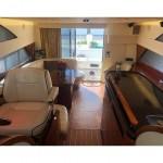 Fairline Phantom 50 18 | Jacht makelaar | Shipcar Yachts