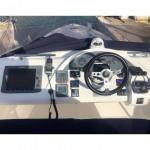 Fairline Phantom 50 19 | Jacht makelaar | Shipcar Yachts