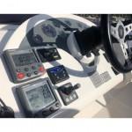 Fairline Phantom 50 20 | Jacht makelaar | Shipcar Yachts
