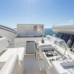Ferretti  731 14 | Jacht makelaar | Shipcar Yachts