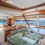 Ferretti  731 16 | Jacht makelaar | Shipcar Yachts