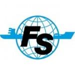 Scheepswerf Ferus Smit | Boten kopen | Jachten verkopen | Botengids.nl