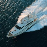 Ferretti  731 0 | Jacht makelaar | Shipcar Yachts
