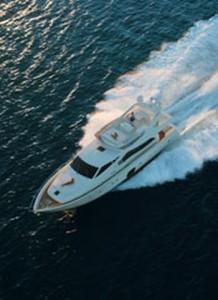 Ferretti  731 | Jacht makelaar | Shipcar Yachts