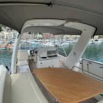 Prestige 50 fly 9 | Jacht makelaar | Shipcar Yachts