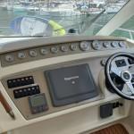 Prestige 50 fly 10 | Jacht makelaar | Shipcar Yachts
