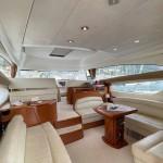 Prestige 50 fly 11 | Jacht makelaar | Shipcar Yachts
