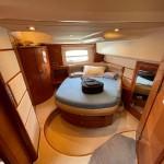 Prestige 50 fly 12 | Jacht makelaar | Shipcar Yachts