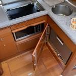 Prestige 50 fly 14 | Jacht makelaar | Shipcar Yachts
